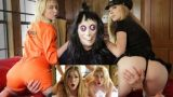 Chloe Cherry, Haley Reed – Herausforderung Momos Xxx (MyFamilyPies)